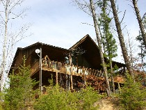 Pigeon Forge Cabins Smoky Mountain Cabin Rentals Pigeon