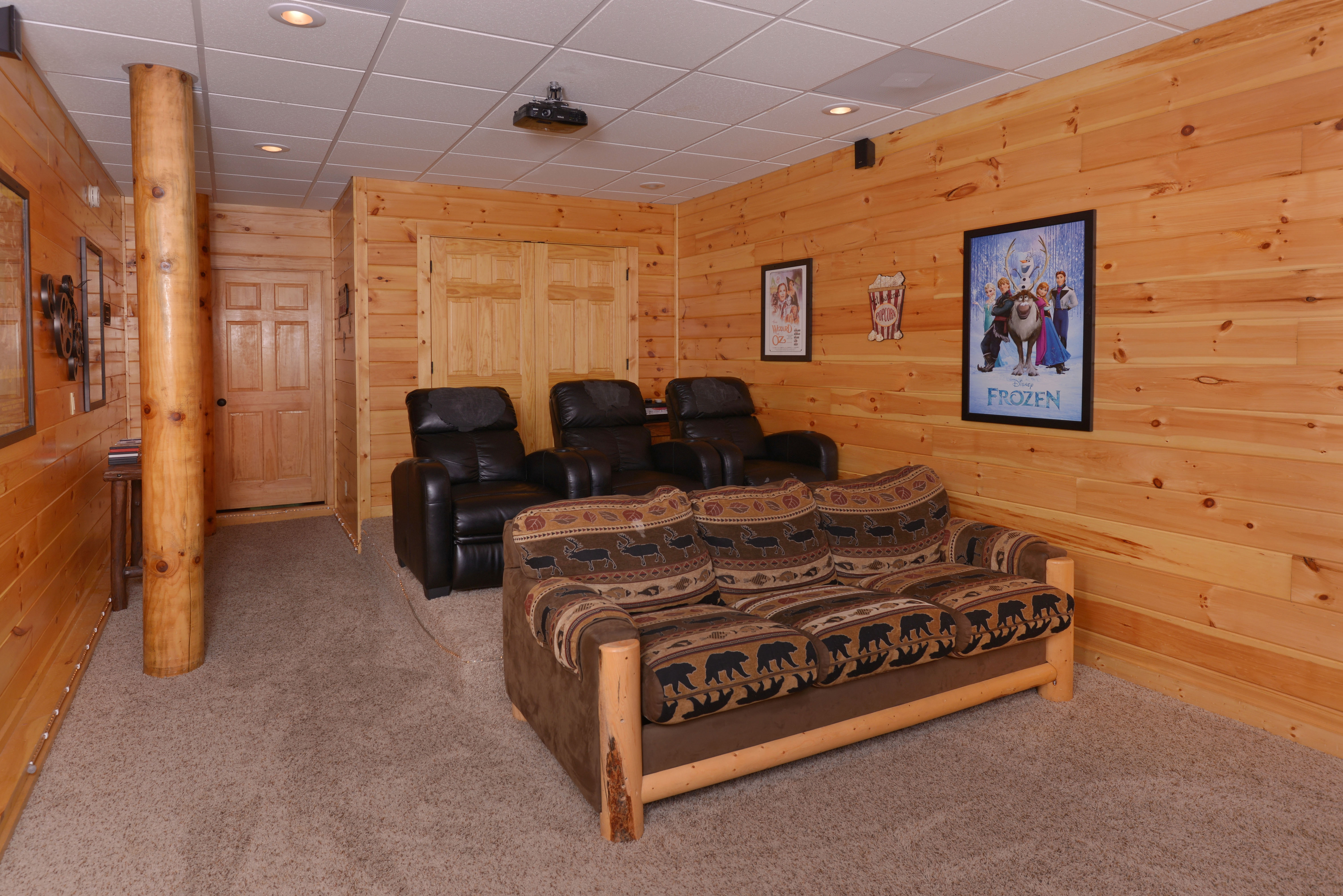 sale under cabins forge tn cabin honeymoon in pigeon for rentals cheap and gatlinburg