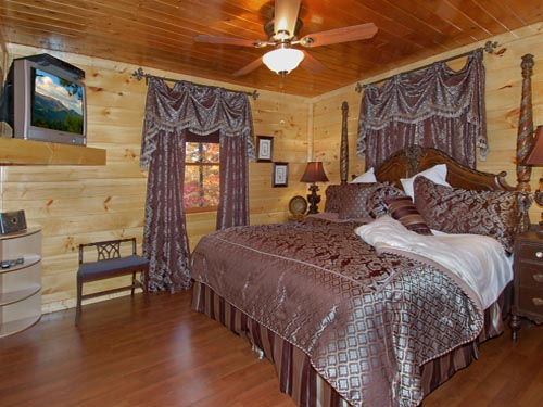 log cabin bedrooms group picture image by tag