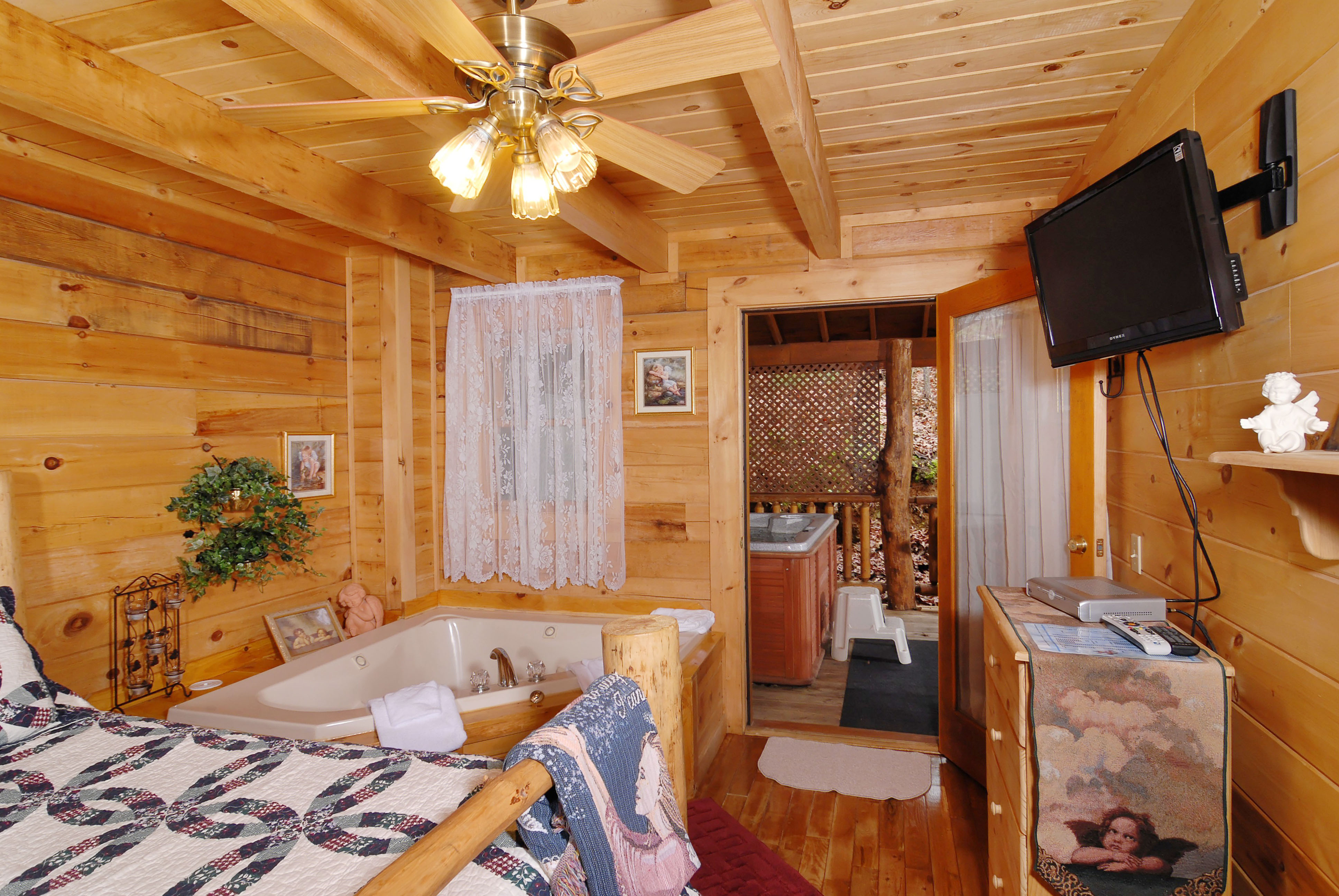 and cottages cabin condos indoor period under tn log elk theater room resort pigeon curtain mountains cotswolds cabins pool ft gatlinburg lodge smoky forge bedroom buckhaven price springs cherokee honeymoon for sevierville with ga sq sale in