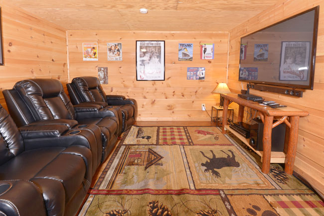 secluded smoky cabin forge in amazing photos awesome of luxury cabins pet tn friendly pigeon mtns gatlinburg gallery