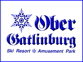 Fireside Chalets has ski reports          for the Winterfest with Skiing, Snow Boarding and Snow Tubing