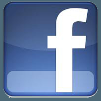 Follow us on Facebook !!
