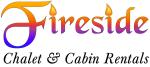 Gatlinburg Log Cabins Homes Pigeon Forge Tn Cabins