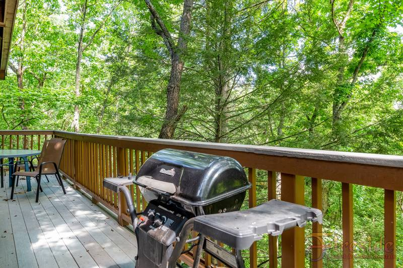 Pigeon Forge Three Bedroom Cabins Outdoor Swimming Pool