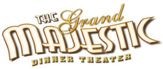 Pigeon              Forge Area Attraction Theater with Multiple Shows to entertain the entire              family near Fireside Chalets and Cabin Rentals River Point Area